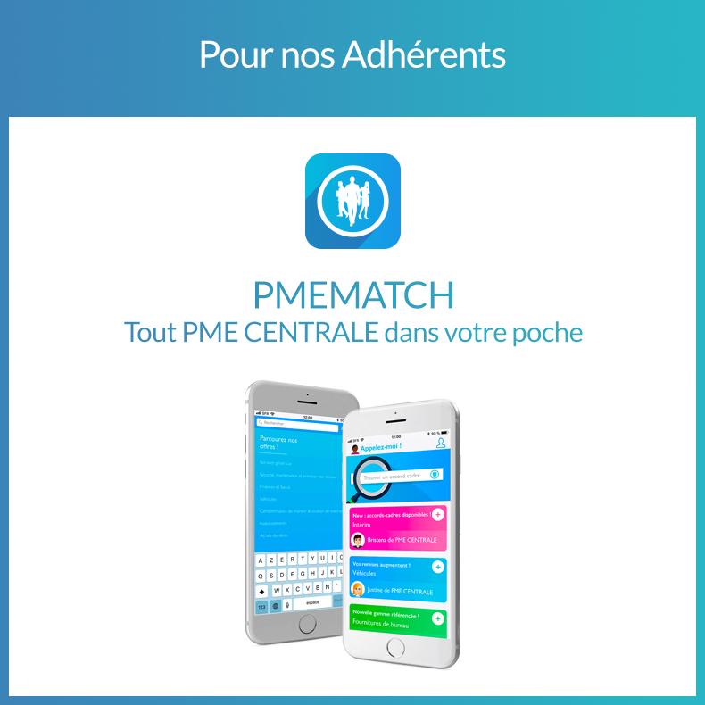 pmematch-par-pme-centrale