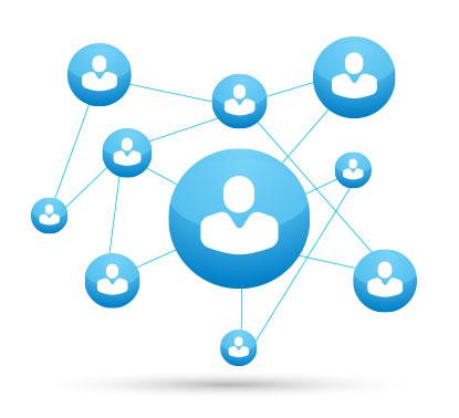 economie_collaborative