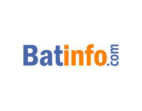 batinfo