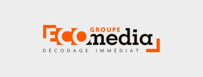 Eco Media - Décodage immédiat