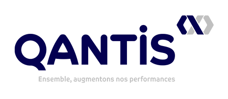 logo-qantis-header