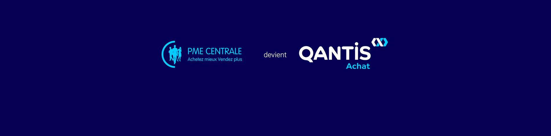 slider-pme-centrale-devient-qantis-up