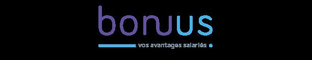 Bonuus - Avantages salariés