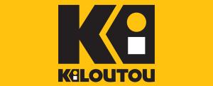 Kiloutou - Partenaire de la JPME !