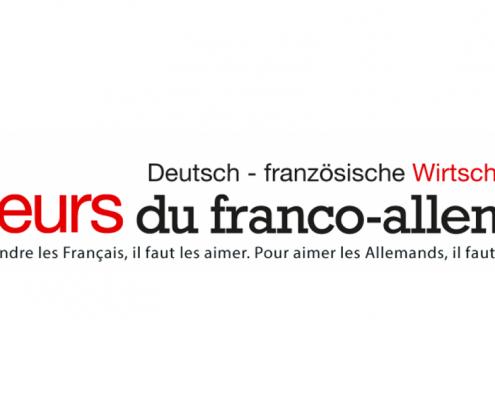 acteurs-franco-allemand