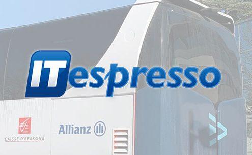 Logo IT Espresso