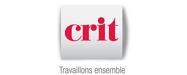 Crit, partenaire de la Journée Ensemble 2019