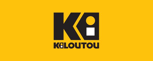 Kiloutou, partenaire de la Journée Ensemble 2019